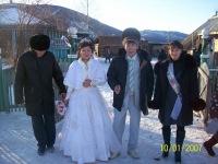 Татьяна Челбакова, 25 февраля , Горно-Алтайск, id152431864