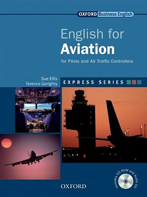 Aviation English For Icao Compliance. Pdf