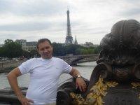 Петро Гаврилишин, 23 ноября , Киев, id47120377
