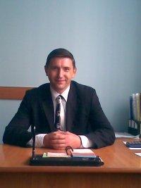 Сильний Вітер, 3 сентября , Тернополь, id50582075
