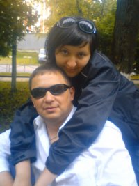 Денис Чугунов, 30 октября 1993, Москва, id54197306