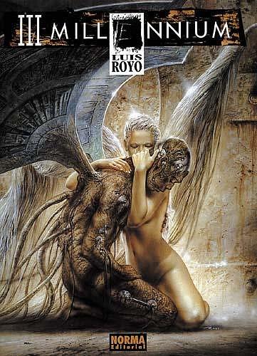 eroticheskiy-spektakl-voploshenie-fantaziy