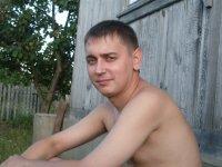 Дмитрий Сердюк, 10 октября 1982, Пенза, id81570592
