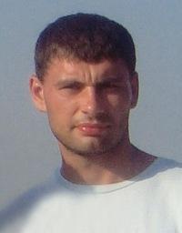 Евгений Панков, 14 ноября , Полтава, id9802261