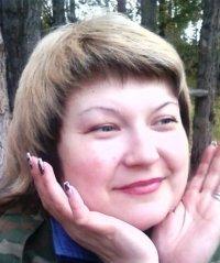 Татьяна Миронова, 7 июля ,  Железногорск, id100096039
