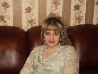 Анна Фомина, 13 декабря 1957, Новокузнецк, id121045415