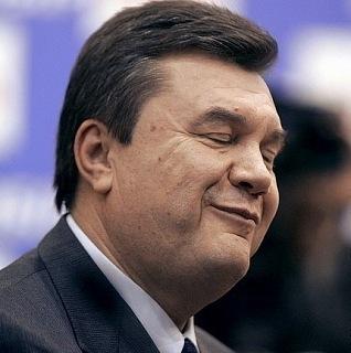 Во время визита Януковича перекроют главную улицу Запорожья - город ожидает транспортный коллапс - Цензор.НЕТ 3110