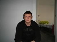 Ziuzka Zuk, 10 октября 1985, Хмельник, id130511791