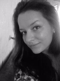 Мария Курцева, 19 декабря , Санкт-Петербург, id28050853