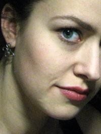 Dina Sviridova, 7 августа 1991, Тольятти, id58764270