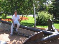 Виктор Есин, 10 июня , Балашиха, id65694095
