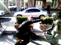 Ando Gasparyan, id87826844