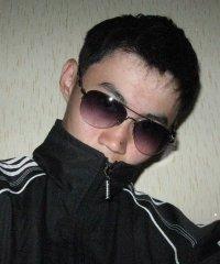 Amir Alibekov, 11 мая , Дмитров, id98883965