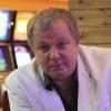 Школа покера Дмитрия Лесного