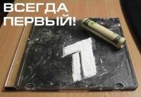 Олежа Lucky fellow, 27 июля 1988, Севастополь, id108371048