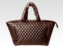 Румка женская черная стеганая Женские сумки Pinko в каталоге одежды.