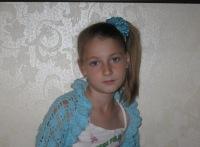 Ирина Талатынник, 23 октября , Минск, id155677064