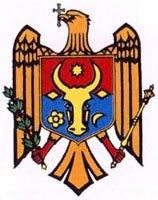 Рамон 76, Кишинёв