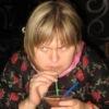 Mariya Dmytriyeva