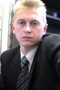 Иван Митрофанов