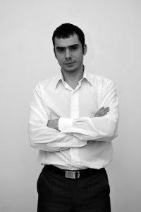 Алексей Трофименко