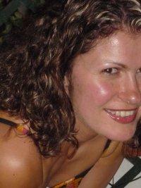 Anna Pigoulevski, 3 июля , Санкт-Петербург, id60306972