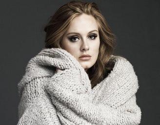 Adele:
