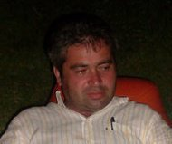 Emir Sipahi, 8 марта 1996, Одесса, id93771967
