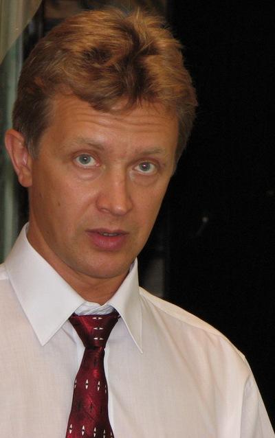 Сергей Мясоедов, 2 января , Санкт-Петербург, id12158716
