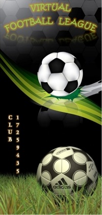 новости футбола россии