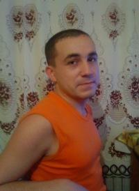 Алексей Богданов, 28 февраля , Йошкар-Ола, id107628858