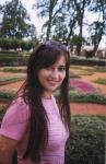 Ева Миронова, 4 июля 1994, Вологда, id114460369
