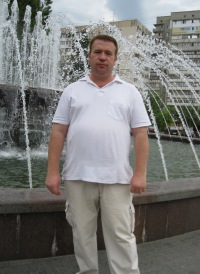 Вячеслав Слюсаренко, 29 октября 1988, Одесса, id142112819