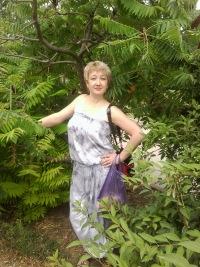 Юлия Осипенко, 28 апреля , Макеевка, id144117745