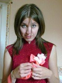 Елена Сименко