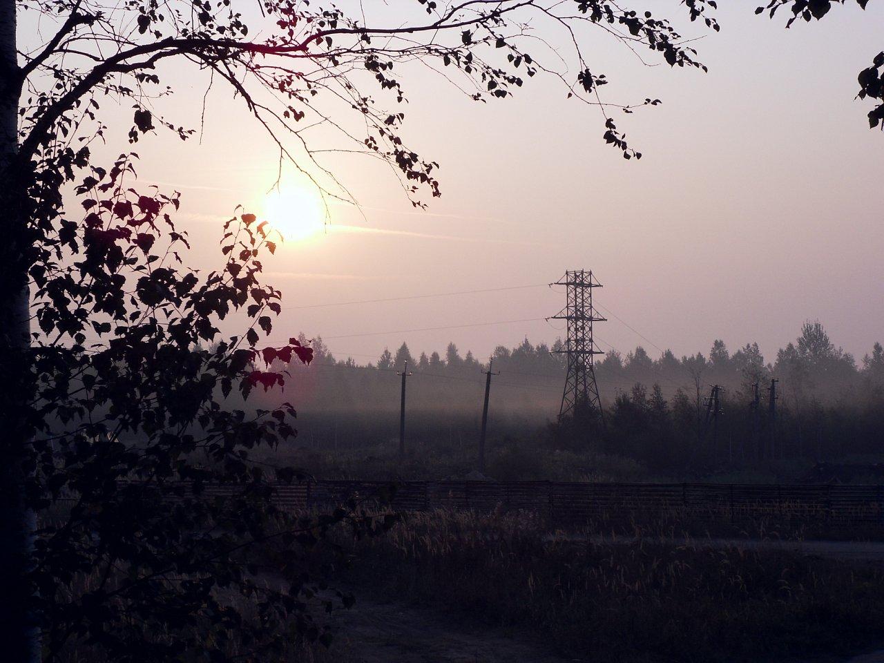 http://cs9675.vkontakte.ru/u1987273/116288829/z_ab074d8a.jpg