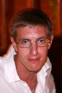 Олег Малеев