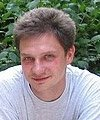 Sergey Butakov, 14 августа , Барнаул, id26690580