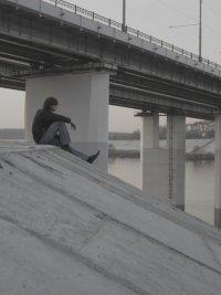 Ярослав Аврицевич, 20 ноября 1992, Калуга, id37123366