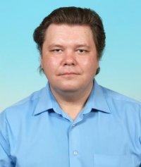 Алексей Щербаков, 16 июля 1974, Тура, id50085830