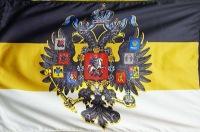 Антон Любченко, Санкт-Петербург, id94256393