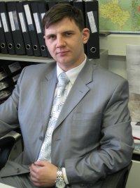 Павел Шмелев, 11 ноября , Москва, id999223