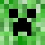Сервера на 1 2 5 на майнкрафт - Плагин adminshop для minecraft.
