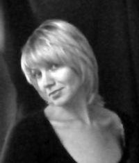 Svetlana Shpakovskaya, 21 сентября , Челябинск, id105723610