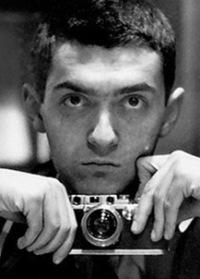 Андрей Голдин, 5 ноября , Санкт-Петербург, id107110436