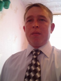 Андрей Окашев, 14 декабря 1982, Зеленоград, id109129805