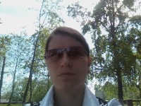Жанна Ситникова, 18 ноября 1992, Новодвинск, id109535765