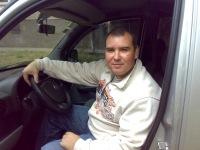Дмитрий Суховей, 4 февраля 1996, Санкт-Петербург, id112241232