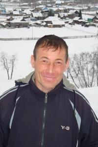 Эмиль Курбангалин, 28 апреля , id114427256