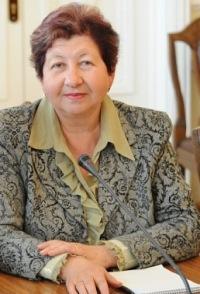 Светлана Иченская, 15 октября , Сумы, id125037723